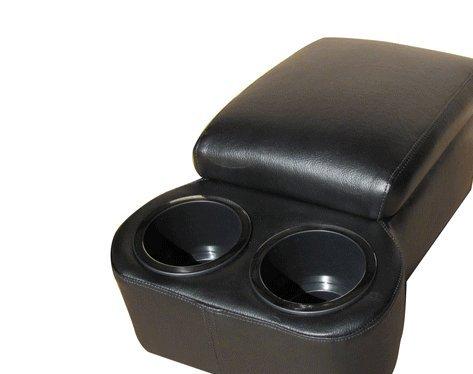 Narrow Car Seats