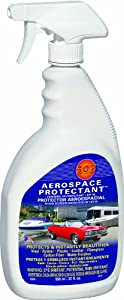 303 Products 30313 Aerospace Protectant in Spray Bottle 32 oz.