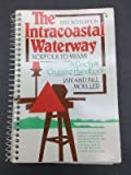 Intracoastal Waterway: Cockpit Cruising Handbook