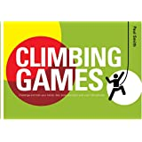 Climbing Gamesby Paul Smith