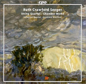 crawford-seeger-chamber-works-including-string-quartet