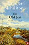 """The Old Jest (filmed as """"The Dawning"""")"""