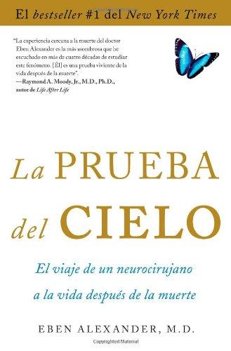 Buy Prueba Now!