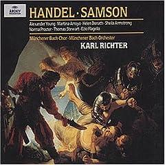 karl - Karl Richter (1926-1981) 41CW88KJVCL._AA240_