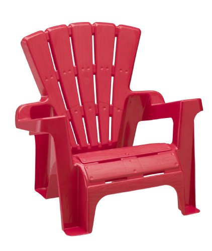 patio furniture chairs Buy