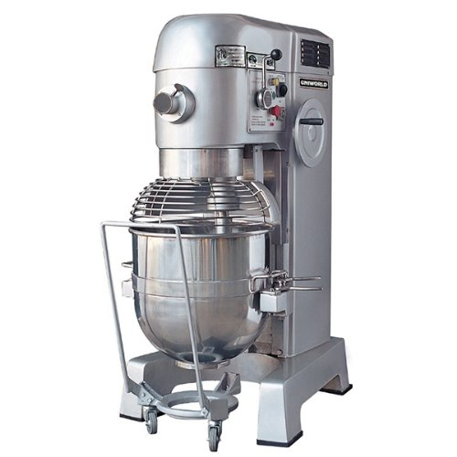 Dual Burner Gas Stove front-630819