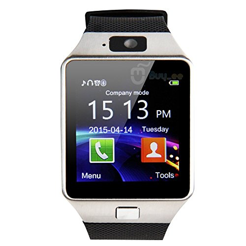 DZ09-Bluetooth-Smart-Watch-Wristwatch-with-Camera-Sync-to-Android-Smart-Phone-Samsung-S5-Note-2-3-4HTCSonyHuawei