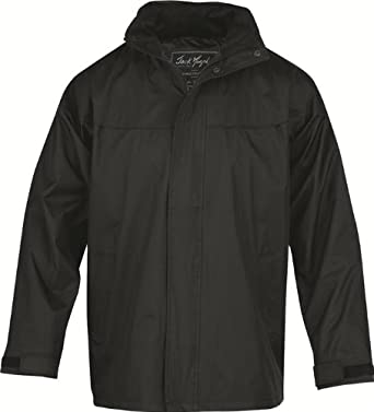 Jack Murphy Kingston Men's Jacket Olive S