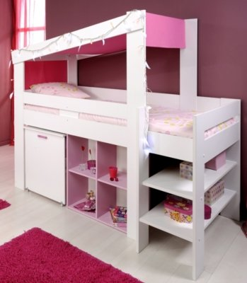 kinderzimmer hochbett schreibtisch com forafrica. Black Bedroom Furniture Sets. Home Design Ideas