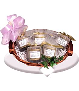 grocery gourmet food food beverage gifts snack gifts