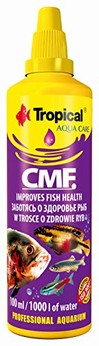 tropical-cmf-treatment-fish-white-spot-fungus-health-care-safe-fish-100ml-bottle