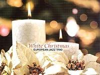 「クリスマス ソング {christmas song}」『ヨーロピアン・ジャズ・トリオ {european jazz trio}』