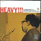 Booker Ervin Heavy!!