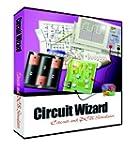PCB DESIGN CIRCUIT BOARD WIZARD PRO S...