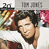 20th Century Masters Tom Jones