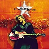 Bryan Adams (CD Album Bryan Adams, 13 Tracks) The Only Thing That Looks Good On Me Is You / Let's Make A Night To Remember / (I Wanna Be) Your Underwear / You're Still Beautiful To Me / Have You Ever Really Loved A Woman / I'll Always Be Right There u.a.