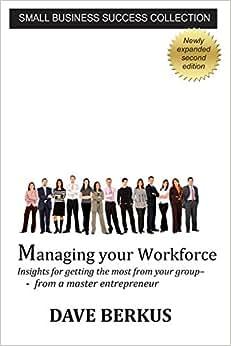 Downloads Managing your Workforce