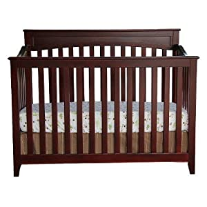 baby products nursery beds cribs bedding cribs nursery beds cribs