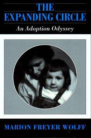 The Expanding Circle: An Adoption Odyssey