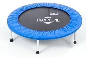 hudora trampolin schmidt sportsworld trampolin 120 cm beste angebot. Black Bedroom Furniture Sets. Home Design Ideas