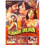 Kunwari Dulhan (Year 2008) * Prameela, Reena, Suresh