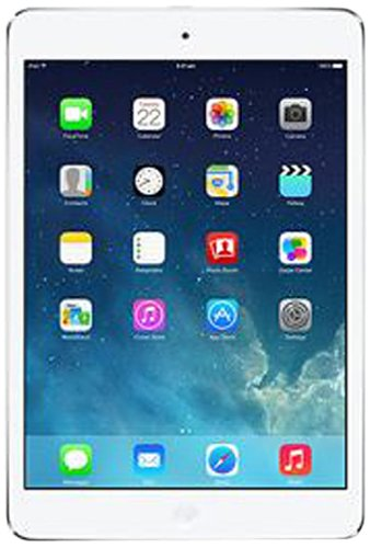 Apple iPad Mini 2 Tablet (7.9 inch, 3...
