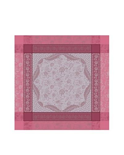 Garnier-Thiebaut Garance Tablecloth