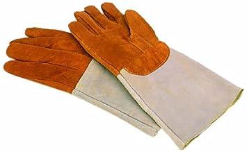 gants anti chaleur bricolageanti chaleur bricolage ee29. Black Bedroom Furniture Sets. Home Design Ideas
