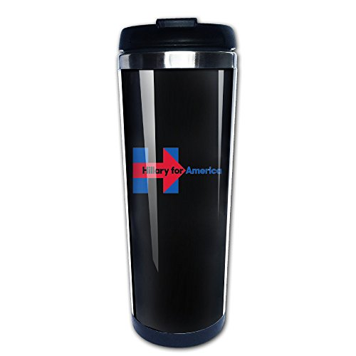 brandchannel-design-perspective-hillary-clintons-coffee-thermos-mug