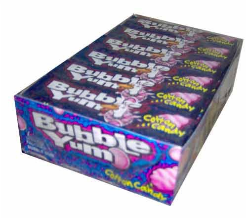bubble-yum-cotton-candy-flavored-gum-18-packs-of-5-pieces-90-total-pieces