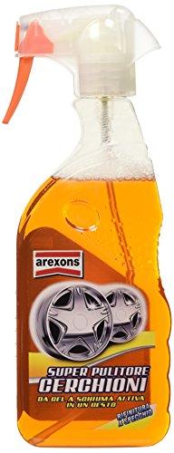 Arexons-8368-Super-Pulitore-Cerchioni