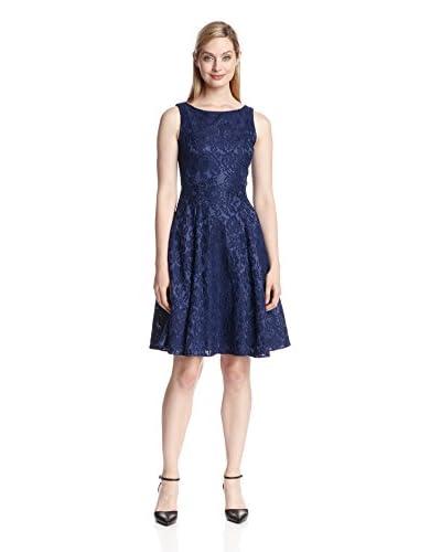 Eva Franco Women's Colette Lace Dress