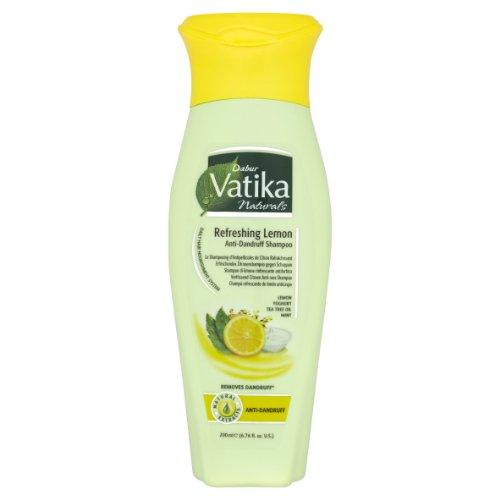 vatika-naturals-refreshing-lemon-anti-dandruff-shampoo-200-ml