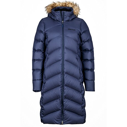 marmot-womens-montreaux-coat-midnight-navy-medium