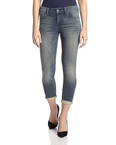 Level 99 Women's Stella Slouchy Skinny Jean