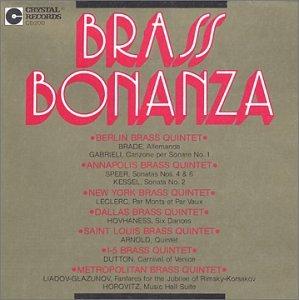 brass-bonanza