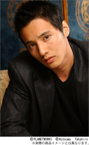 ウォンビンの画像 p1_32