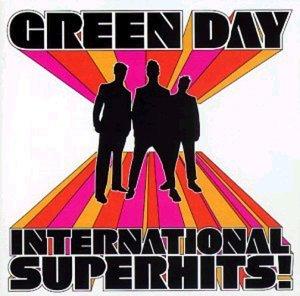 Green Day - JAR Lyrics - Zortam Music