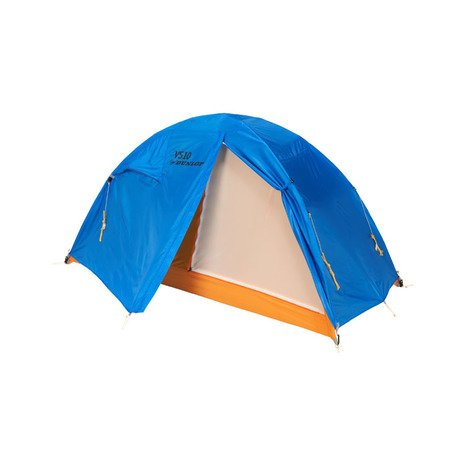 ダンロップ 1人用コンパクト登山テント