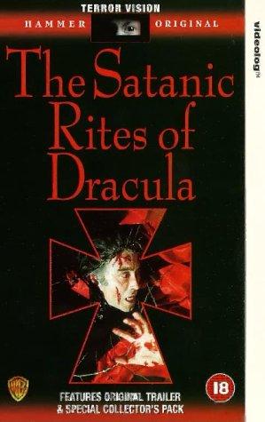 the-satanic-rites-of-dracula-vhs-1973