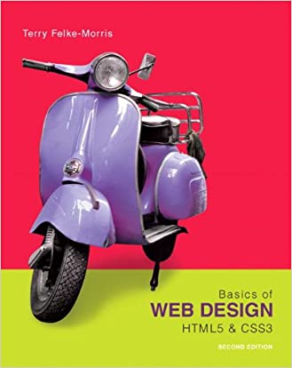 html5 black book pdf free