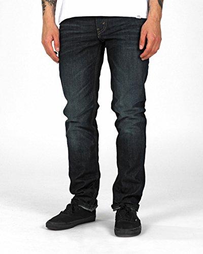 levis-jeans-511-slim-fit-511-slim-fit-green-s-taille-w34-l32-couleur-bleu