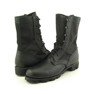 altama footwear s jungle boot 6853 shoes