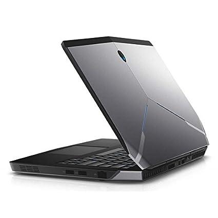 Dell Alienware 13 (Y560901IN9) Laptop
