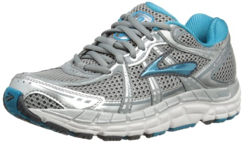 Brooks Addiction 11 Running Women's Shoes Size 8 (Brooks Running Shoes Women Size 8 compare prices)