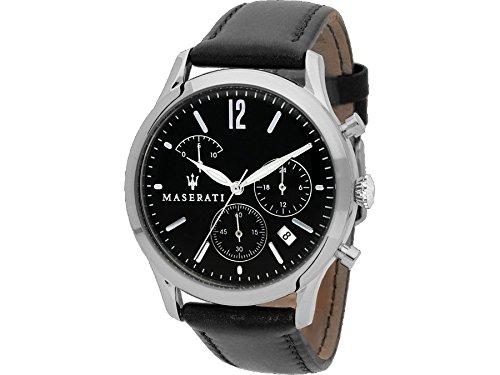 reloj-maserati-r8871625002