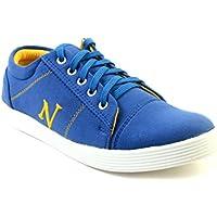pask fashionable Casuals shoe