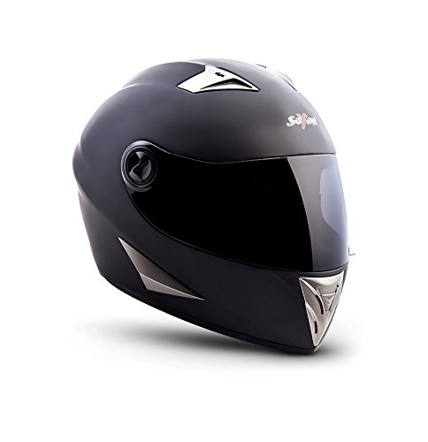 soxon st 550 fighter urban motorrad helm scooter helm. Black Bedroom Furniture Sets. Home Design Ideas