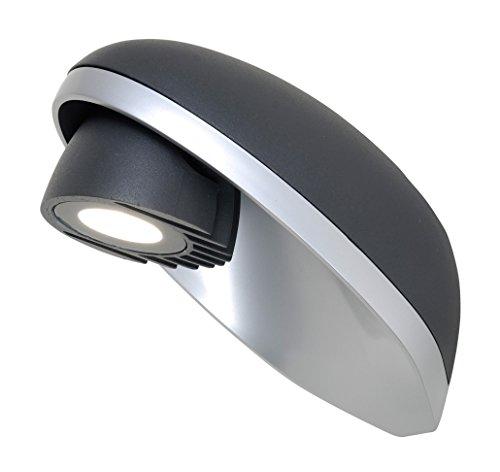 eco-light-moderne-led-aussenwandleuchte-eggo-oval-schwenkbarer-kopf-350-lm-9-w-125x208-cm-6160-gr