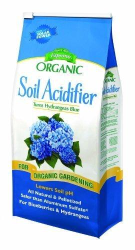 espoma-organic-soil-acidifier-6-pound-by-espoma
